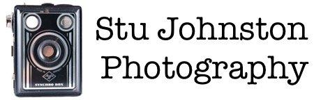 Stu Johnston